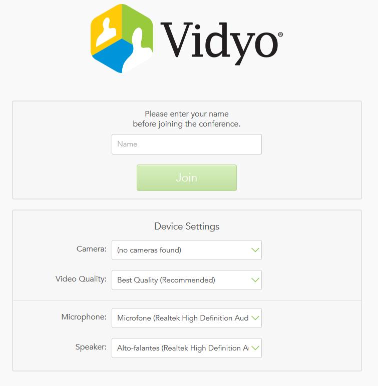 plugin_vidypdesktop2.jpg